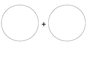 addition circles