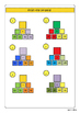 addition two-digit numbers