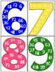 affiches multiplication / multiplication posters