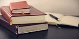affordable essay proofreading