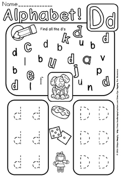 alphabet(FREE-FREEDBACK CHALLENGE)