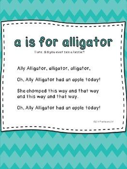 alphabet letter fun for the letter a   LITTLE PREP!!!