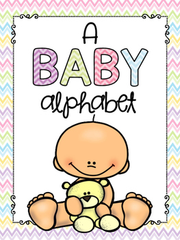 alphabet_baby theme_half and full page