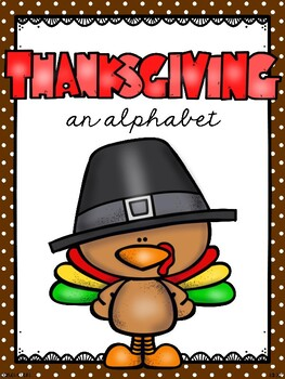 alphabet_full page_thanksgiving theme_2019