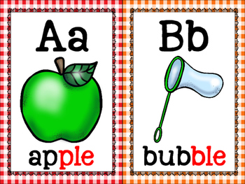 alphabet_half page: final stable syllable