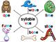 alphabet_half page: magic e_vce syllable type
