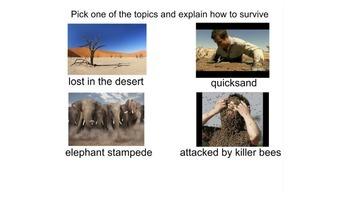 animals/survival/endangered species