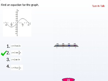 annotated: Algebra 2: CU 10: 5.5 Day 3: Graphs of Sine and Cosine Functions