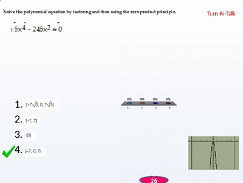 annotated: Algebra 2: CU 4 and 5: 1.6 Day 1: Other Types of Equations (poly)
