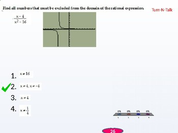 annotated: Algebra 2: CU 6: P.6 Day 1: Rational Expressions