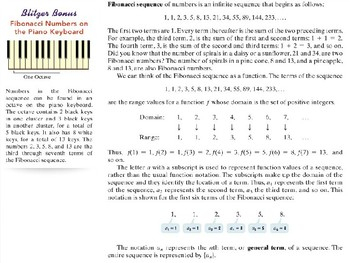 annotated: Algebra 2: CU 8: 11.1: Sequences and Summation Notation