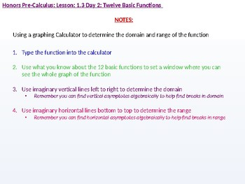 annotated: HPC: CU 1A: 1.3 Day 2: Twelve Basic Functions