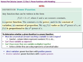 annotated: HPC: CU 2A: 2.2 Day 1: Power Functions with Modeling