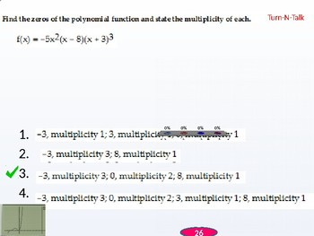 annotated: HPC: CU 2A: 2.3 Day 2: Polynomial Functions of Higher Degree with Mod