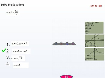 annotated: HPC: CU 3: 2.7 Day 1: Solving Equations in one Variable