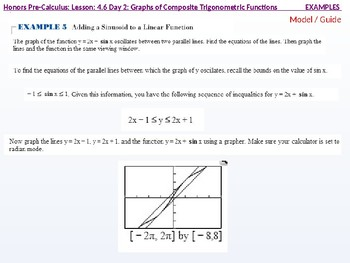 annotated: HPC: CU 6: 4.6 Day 2: Graphs of Composite Trigonometric Functions