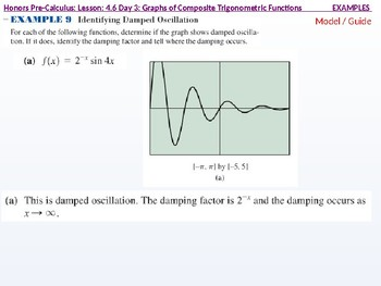 annotated: HPC: CU 6: 4.6 Day 3: Graphs of Composite Trigonometric Functions