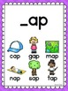 ap Family Activities