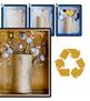arTree magazine: Klimt & Tree of Life