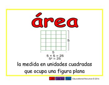 area/area geom 2-way blue/rojo