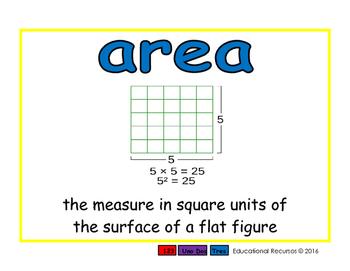 area/area geom 2-way blue/verde