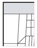 art project paul Klee