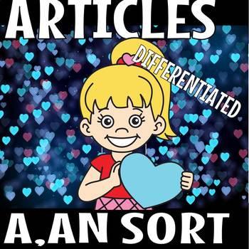 article sort