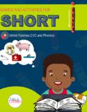 Short i No Prep! 11 different Games and Activities