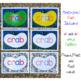 at and ab Click Bean Activity