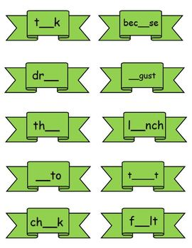 aw, au, augh, al vowel pattern word sort
