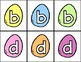 b & d Recognition Game #digitaldollarspot