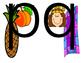 b d p q lowercase letter reversals