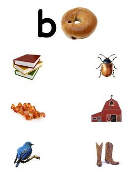 b vs p vs d