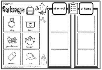 back to school(Free-feedback challenge)