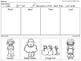 bar graph_nursery rhymes: baa baa black sheep plus bonus