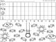 bar graph_nursery rhymes: the itsy bitsy spider plus bonus materials