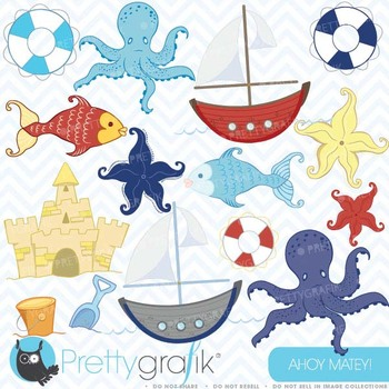 beach clipart commercial use, vector graphics, digital cli