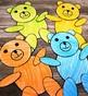 bear-pattern