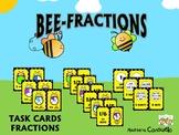 bee-fraction