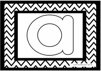 beginner readers colouring pages, preschool, prek, reception, kindergarten