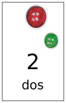 botones numeros (editable)