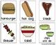 Burgerlicious! {Craftivities}