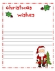 cHRiSTmAs pAPer fReE  PART 2