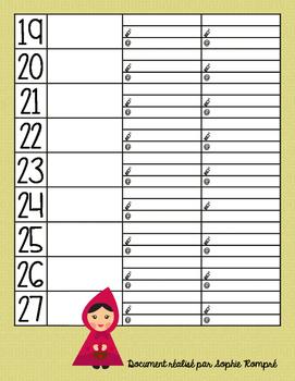cahier de gestion - agenda - cahier de planification EXTRA