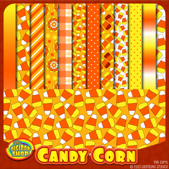 graphic about Candy Corn Printable named sweet corn electronic paper - printable paper for tumble festivals or Halloween
