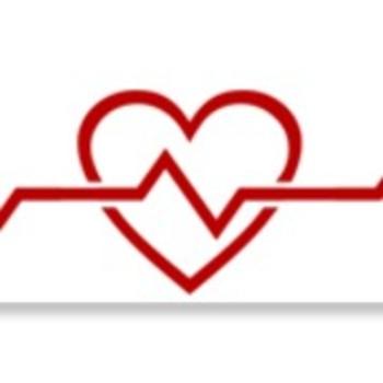 cardiology fellowship application