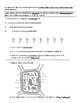 cells and genetics quiz/review