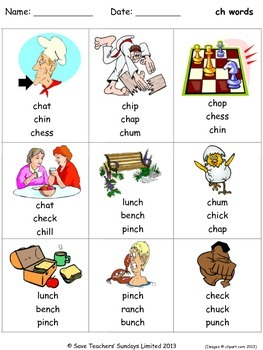 jolly phonics teacher manual pdf