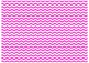 chevron backgrounds and borders