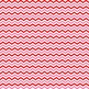 chevron digital paper in holiday red, green and pink .jpg files TPT186